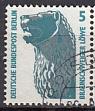 Berlin Mi.-Nr. 863 oo