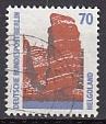 Berlin Mi.-Nr. 874 oo