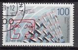 Berlin Mi.-Nr. 847 oo