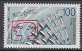 Berlin Mi.-Nr. 847 **