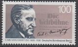 Berlin Mi.-Nr. 851 **