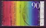 Bund Mi.-Nr. 2907 oo