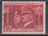 Deutsches Reich Mi.-Nr. 763 oo