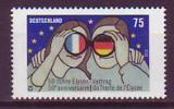 ML - Deutschland 2013 **