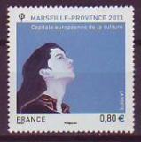 ML - Frankreich 2013 **