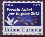 ML - Italien 2012 **