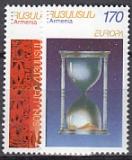 CEPT Armenien 2003 **