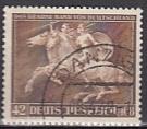 Deutsches Reich Mi.-Nr. 780 oo