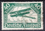 Deutsches Reich Mi.-Nr. 112 a oo