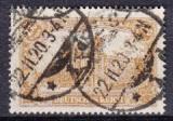 Deutsches Reich Mi.-Nr. 114 a oo gepr.