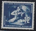 DDR Mi.-Nr. 273 b ** Fotobefund