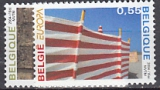 CEPT Belgien 2004 **