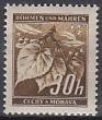 Böhmen und Mähren Mi.-Nr. 64 **