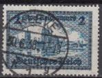 Deutsches Reich Mi.-Nr. 440 oo