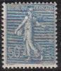 Frankreich-Mi.-Nr. 143 **