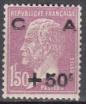Frankreich-Mi.-Nr. 234 **