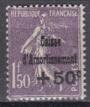 Frankreich-Mi.-Nr. 254 **