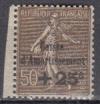 Frankreich-Mi.-Nr. 253 *