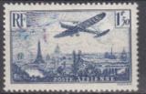 Frankreich-Mi.-Nr. 309 **