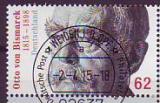 Bund Mi.-Nr. 3145 oo