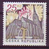 ML - Tschechien 2015 **