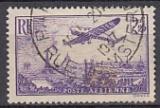Frankreich Mi.-Nr. 307 oo