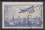 Frankreich Mi.-Nr. 309 oo