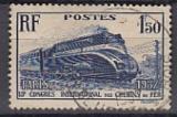 Frankreich Mi.-Nr. 346 oo