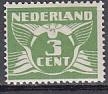 Niederlande Mi.-Nr. 149 A **