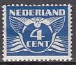 Niederlande Mi.-Nr. 150 A **