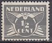 Niederlande Mi.-Nr. 171 A **