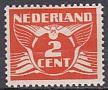Niederlande Mi.-Nr. 174 A **