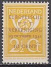 Niederlande Mi.-Nr. 404 **
