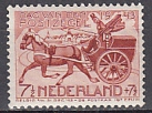 Niederlande Mi.-Nr. 422 **