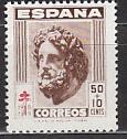 Spanien Mi.-Nr. 968 **