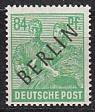 Berlin Mi.-Nr. 16 ** gepr. BPP
