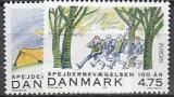 CEPT Dänemark 2007 **