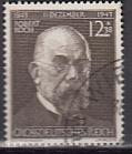 Deutsches Reich Mi.-Nr. 864 oo