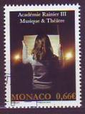 M-Mi.-Nr. 3242 oo