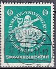 Deutsches Reich Mi.-Nr. 896 oo