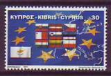 ML - Zypern 2004 oo