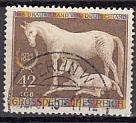 Deutsches Reich Mi.-Nr. 899 oo