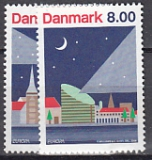 CEPT Dänemark 2009 **