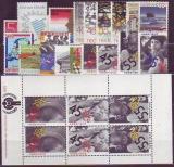 Niederlande - Jahrgang 1979 **