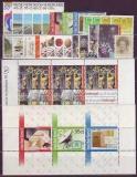 Niederlande - Jahrgang 1981 **