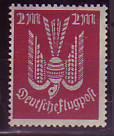 Deutsches Reich Mi.-Nr. 216 b ** gepr.
