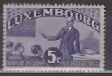 Luxemburg Mi.-Nr. 266 **