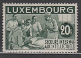 Luxemburg Mi.-Nr. 280 **