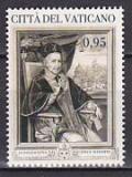 V-Mi.-Nr. 1853 **