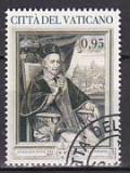 V-Mi.-Nr. 1853 oo